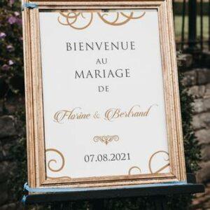 Florine&Bertrand_Web_281
