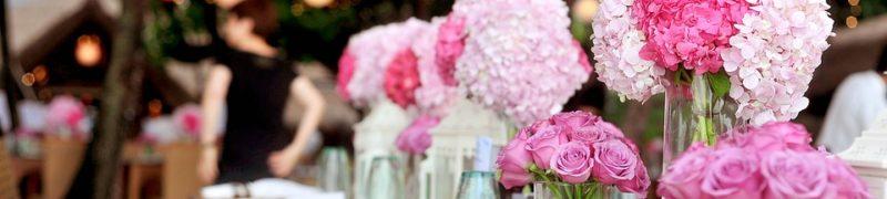bouquet-1854074_960_720