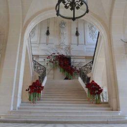Concours Château de Belœil 2019